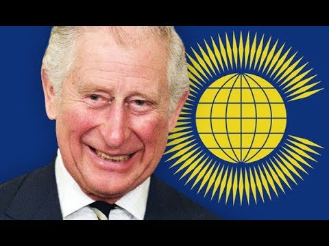 Prince Charles appointed next head of Commonwealth