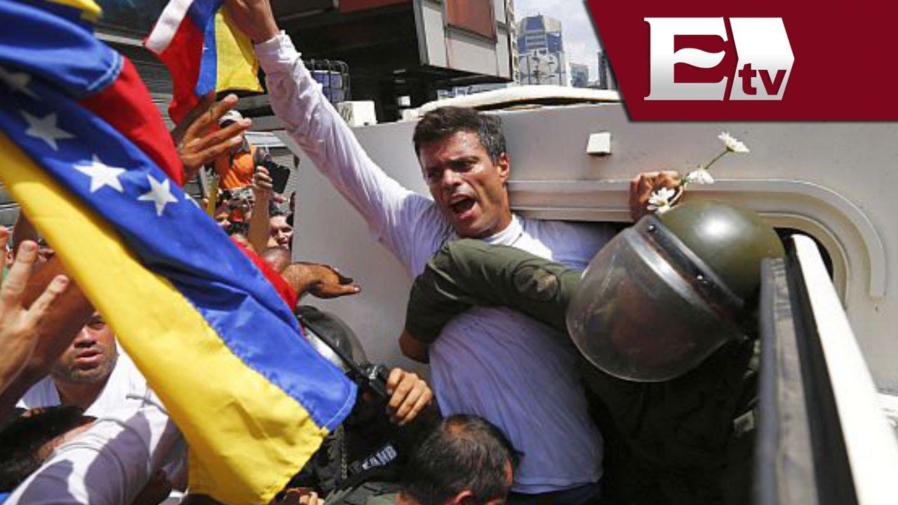 Brasil - Noticias Internacionales - Página 3 Maxresdefault