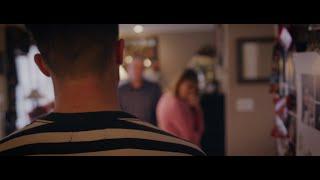KC Makes Music and Jordan Meyer - Sober (Voice of an Addict) [Official Music Video]