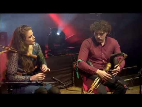 Brighde Chaimbeul & Jamie Murphy - Son at Rost / Black Horse / Cavalheiro Toni Mp3