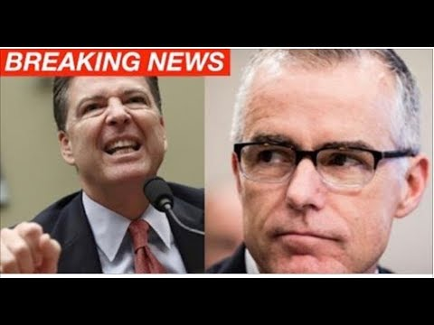 """BREAKING! SECRET TEXTS REVEAL TOP ANTI TRUMP FBI OFFICIALS LEAKED """"CONFIDENTIAL"""" BOMBSHELL TO LIBERA"""