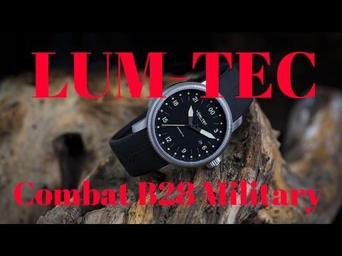 (4k)-lum-tec-combat-b28-24h-military-men's-watch-review