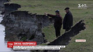 видео Река Десна