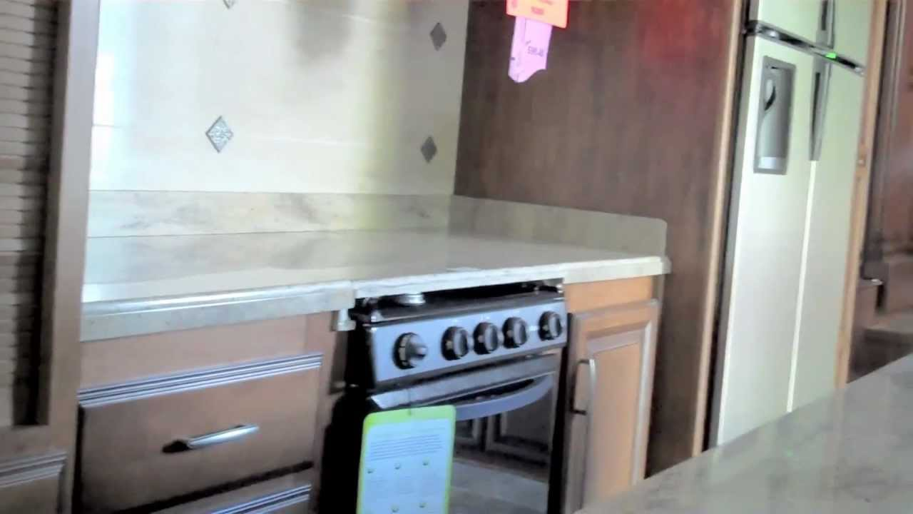 2013 Drv Mobile Suite 38rssb3 5th Wheel Rv For Sale At Rvs