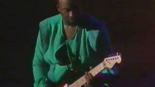 Kool and the Gang - Summer Madness (Live New Orleans 1983)