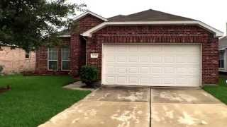 Houses for Rent in Houston: Baytown House 3BR/2BA by Houston Property Management