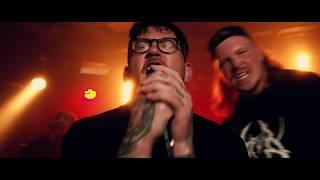 TAMAS - Moshpit (feat. FiNCH ASOZiAL) - 4k