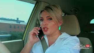 Եթե գտնեմ քեզ Սերիա 189 If I Find You Ete Gtnem Qez