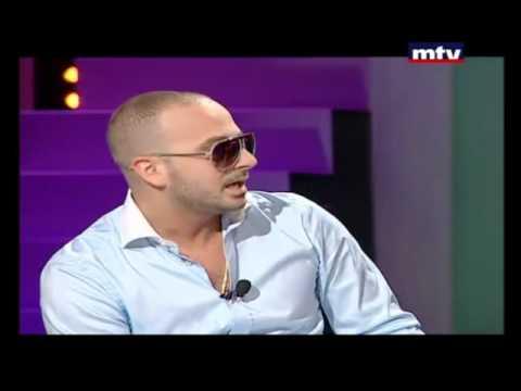 FADI KOD | Interview Min El Ekhir