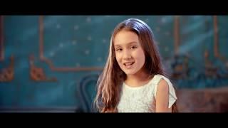 Bety - Surioara ( Official Video )