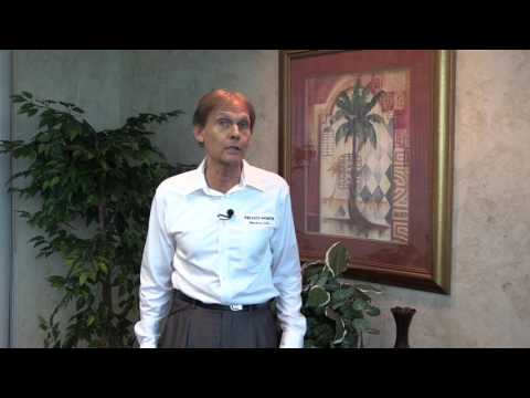 Safe Money Financial Advisor Larry Kraujalis Clearwater FL 33755