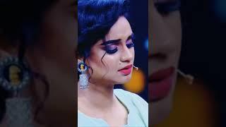 Tharapadham Flute Cover | Rajesh Cherthala | WhatsApp Status