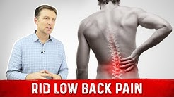 hqdefault - Occasional Lower Back Pain