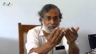 Video Bio Medical Physics & Technology | Dr. Khondkar Siddique-e Rabbani | Life Carnival download MP3, 3GP, MP4, WEBM, AVI, FLV Juli 2018