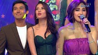 Philippine TV show