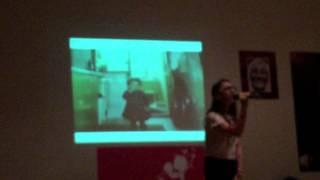 Büşra BİLDİK - Ağlama Yar Ağlama Türküsü