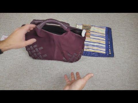70b3e66dc27c Купить женские сумки киев. Маттиоли - сумки, ремни, портфели