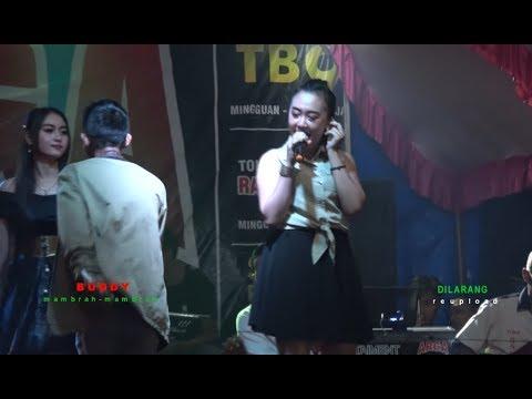 Fitri CPG - Selangkung Rong Langkung - ARGA Entertainment LIVE Desa Jatisari KEDUNGREJA Cilacap