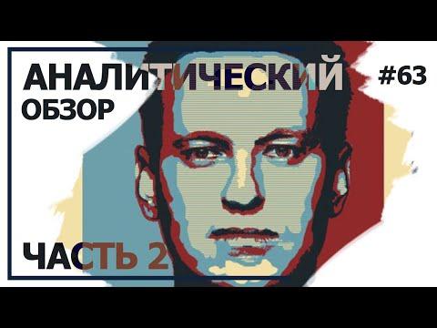 Может ли оппозиционер стать преемником Путина. Аналитический обзор с Валерием Соловьем #63 (часть 2)