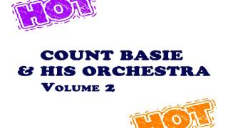 Count Basie - Sing for Your Supper