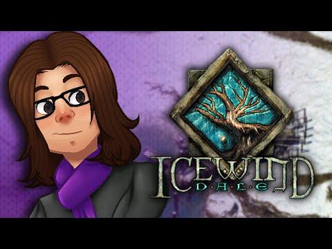 Icewind Dale - Scarfulhu