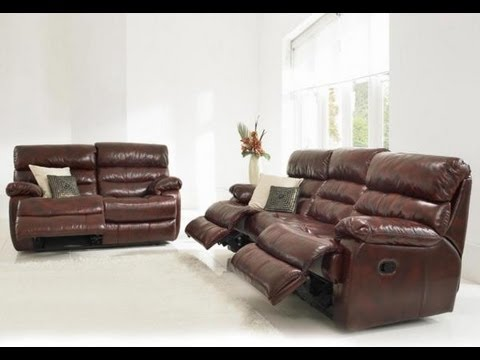 : two seater recliner couch - islam-shia.org