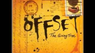 Watch Offset The Giving Tree video