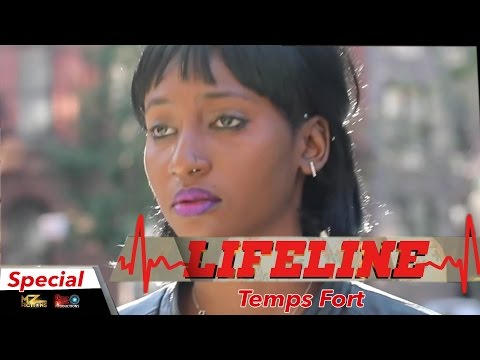 Temps Fort Lifeline Saison 1