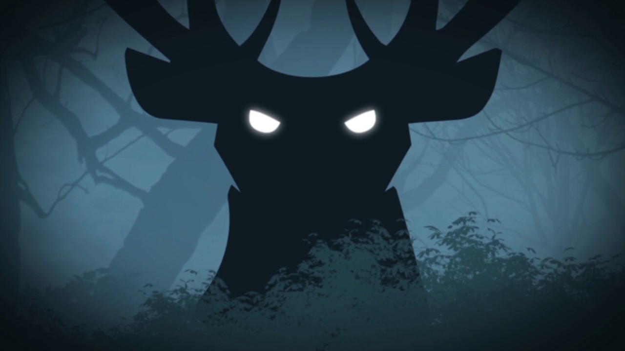 Milwaukee Bucks Fear Deer