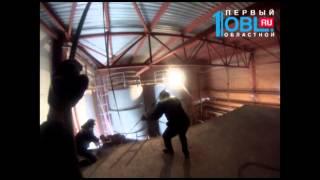 Промышленный альпинист упал с 5-го этажа в Челябинске(http://www.1obl.ru/news/proisshestviya/promyshlennyy-alpinist-upal-s-5-go-etazha-v-chelyabinske/, 2014-03-24T11:11:06.000Z)