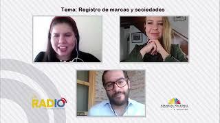 Entrevista a Maraile Bast y Martín Freire de Pocket Lawyers