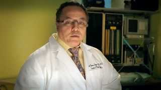 Dr. Mel Ortega - CG Cosmetic Surgery Thumbnail