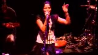 The Corrs - RTL2 Live 2005 [Full Concert]