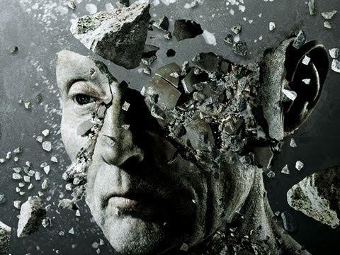 Saw 3D - Vollendung   Deutscher Teaser-Trailer HD