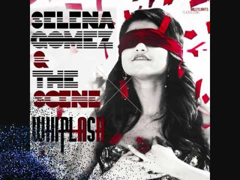 Selena Gomez When The Sun Goes Down Album Preview