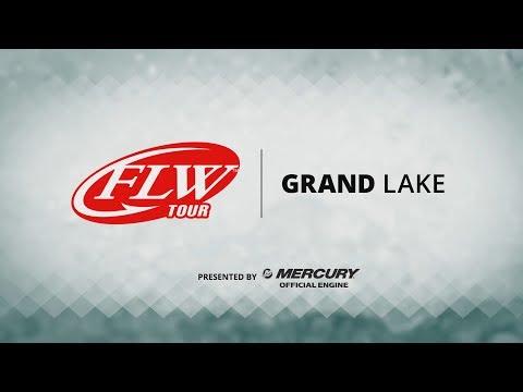 2019-flw-tv-|-grand-lake
