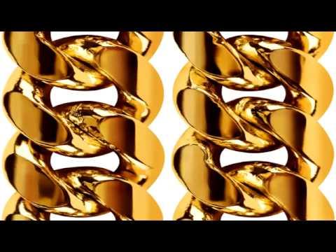 2 Chainz Feat  IAMSU    Livin B O A T S  II  Me Time)