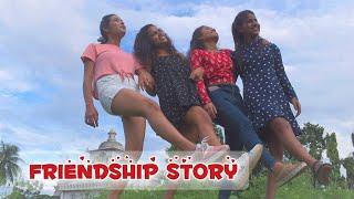 Best Friends Forever | Tere Jaisa Yaar Kahan | A True Friendship Story | Emotional Friendship Story