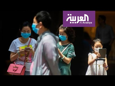 هل يزيد الحمل وهرمونات الأنوثة من مناعة النساء ضد كورونا؟  - 05:03-2020 / 4 / 3