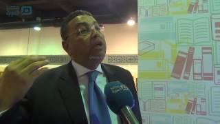 بالفيديو| مستشار وزير السياحة: الدول الأوربية تحاصرنا اقتصاديًا وسياسيًا