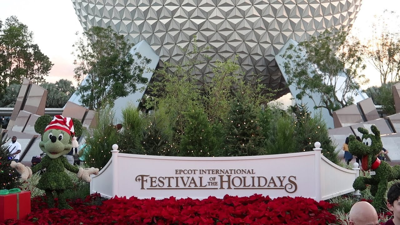 disney-world-s-epcot-festival-of-the-holidays-food-fireworks-more