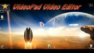 TOP 10 Программ для видео монтажа!!!(10) VirtualDub - http://www.rutor.org/torrent/271504 9) Zs4 Video Editor - http://programy.com.ua/ru/zs4_video_e... 8) VideoPad Video Editor ..., 2015-11-14T13:03:35.000Z)