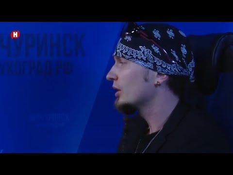 Выпуск от 06 декабря 2019 Мичуринское телевидение I новости Мичуринска