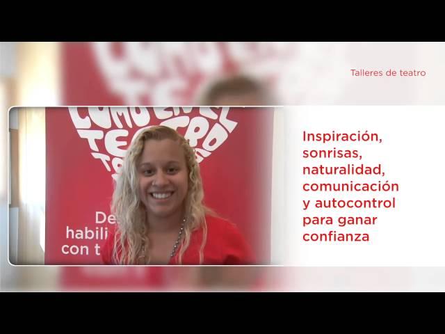 Resumen Proyecto GIRA Coca-Cola 2014
