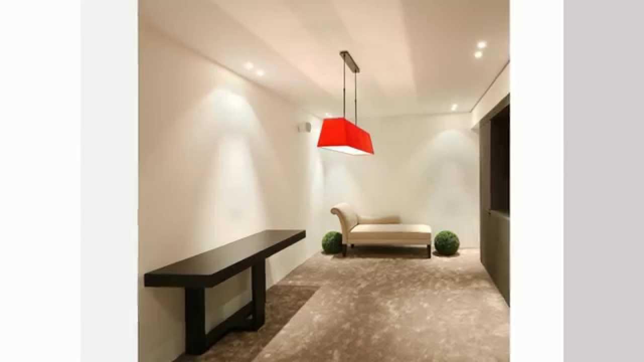 Aménagement décoration intérieure d\'une villa Home Coaching - YouTube