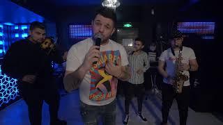 ALEX DE LA CARACAL - DACA O VEDETI CUMVA ( LIVE 2019 la KAO )