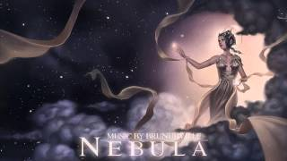 Fantasy Emotional Music - Nebula