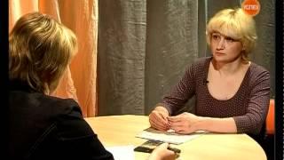 HR руководитель отдела продаж. Кадры решают 3(Кадры решают как пройти собеседование соискатель интервью при приеме на работу бизнес резюме помощник..., 2012-03-21T13:27:09.000Z)