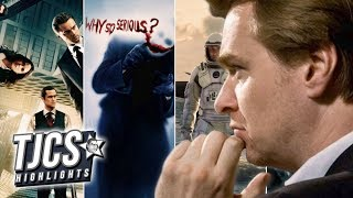 The 3 Movies Christopher Nolan Should Do Next