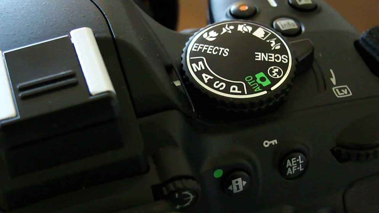 setting video exposure on nikon d5100 low light low noise youtube rh youtube com Nikon D5100 Photo Gallery Shot with Nikon D5100
